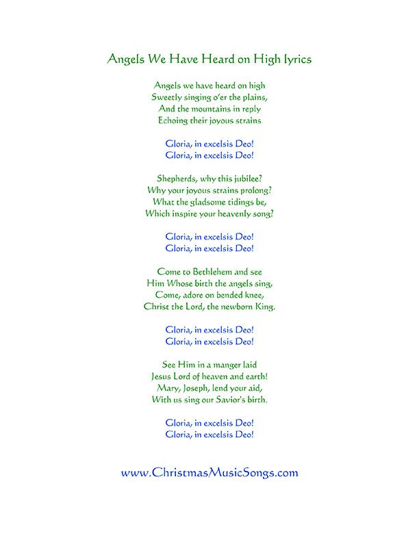angels-we-have-heard-on-high-lyrics.jpg