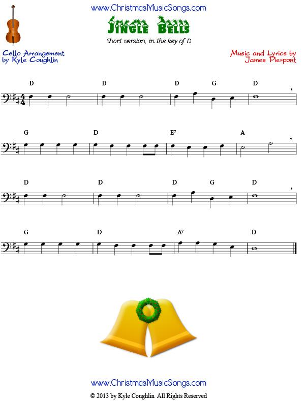 christmas carols on piano sheet music