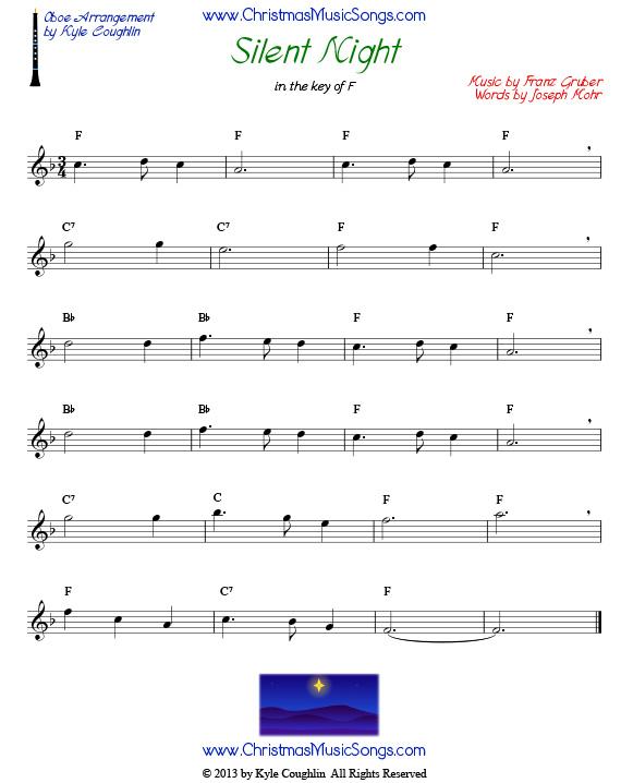 one night in bangkok sheet music pdf